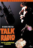 Talk Radio DVD Movie