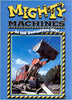 Mighty Machines - At the Demolition Site DVD Movie