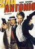 San Antonio DVD Movie