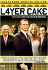 Layer Cake (Full Screen Special Edition) DVD Movie