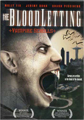 The BloodLetting