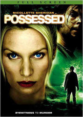 Possessed (Michael M Scott)