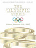 The Olympic Series - Golden Moments 1920-2002 (Boxset) DVD Movie