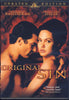 Original Sin (Unrated) (MGM) DVD Movie