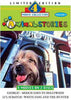Animal Stories: Volume 1 - 4 movies 2 discs DVD Movie