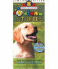 Animal Stories (Boxset) DVD Movie
