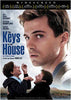 The Keys to the House DVD Movie