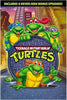 Teenage Mutant Ninja Turtles - Original Series (Volume 1) DVD Movie