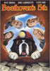 Beethoven s 5th (Beethoven V) (Bilingual) DVD Movie