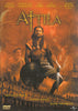 Attila DVD Movie