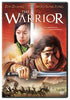 The Warrior (Ziyi Zhang) DVD Movie