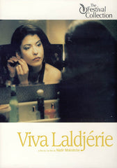 Viva Laldjerie (The Festival Collection)