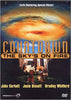 Countdown - The Sky's on Fire DVD Movie