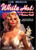 White Hot: The Mysterious Murder of Thelma Todd DVD Movie