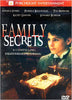 Family Secrets DVD Movie
