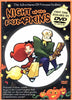 The Adventure Of Princess Sydney:Night of the Pumpkins DVD Movie