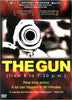 The Gun (From 6 to 7:30 P.M.) DVD Movie