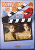 Bollywood and Vine DVD Movie