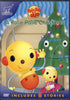 Rolie Polie Olie - A Rolie Polie Christmas DVD Movie
