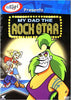 My Dad the Rock Star DVD Movie