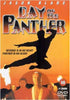 Day of the Panther DVD Movie