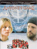 Anyone's Game DVD Movie