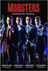 Mobsters (Widescreen) DVD Movie