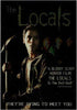 The Locals DVD Movie