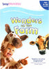 Baby Wonders: Wonders On The Farm DVD Movie