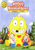 Maggie and the Ferocious Beast - Funny Face DVD Movie
