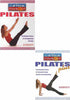 Caribbean Workout - Pilates / Pilates Plus (2 Pack) DVD Movie