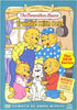The Berenstain Bears - Trouble With Pets DVD Movie