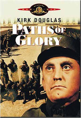 Paths of Glory (MGM)