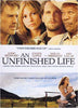 An Unfinished Life(Bilingual) DVD Movie