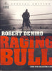 Raging Bull (Two Disc Special Edition) Collector's Set DVD Movie
