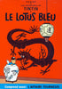 Les Aventures De Tintin: Le Lotus Bleu / L affaire Tournesol DVD Movie