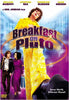Breakfast on Pluto DVD Movie