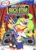 Moi Willy, Fils de Rock Star - Le solo de Willy DVD Movie
