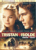 Tristan and Isolde (Tristan and Yseult) (Widescreen) DVD Movie