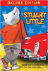 Stuart Little (Deluxe Edition) DVD Movie