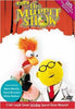 The Best of the Muppet Show - Steve Martin / Carol Burnett / Gilda Radner DVD Movie