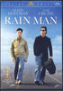 Rain Man (Special Edition) DVD Movie