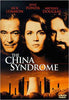 The China Syndrome DVD Movie