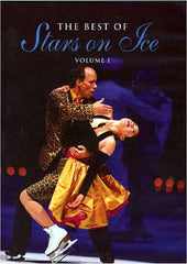 The Best Of Stars On Ice - Vol. I