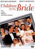 Children of the Bride DVD Movie