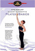 Hilary Burnett's Pilates Basics DVD Movie