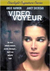 Video Voyeur - The Susan Wilson Story