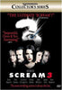 Scream 3 (Dimension Collector s Series) (Bilingual) DVD Movie