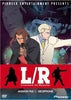 Licensed By Royalty (L/R) - Vol 1- Deceptions DVD Movie