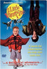 The Little Vampire (Fullscreen and Widescreen) DVD Movie